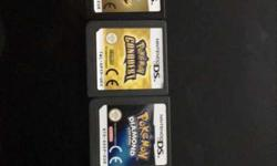 Compatible with DS/DSi/3DS Perfect condition