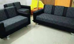 5 year guaranted new brand sofa 3 +2 just 9999