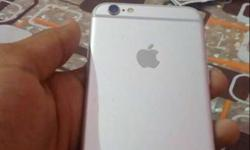 64gb, excellent condition, mobile+charger,