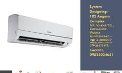 PREFERED DEALER HITACHI AIRCONDITIONERS SYSTEM