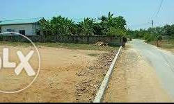 6.3 cent land plot for sale..near thenkurrissi ..price