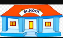 773sqyd registered school building for sale in alain