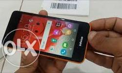 7 month old mobile i want to shell becouse i have new