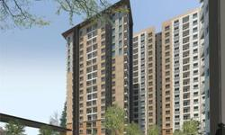 836 Sq.Ft. 2BHK flat open for sale at barrackpore with