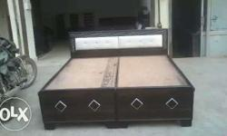9034240.931 new boxes bed