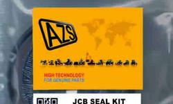 A2Z Seals replacement JCB SEAL KIT OLD MODEL Seal Kit