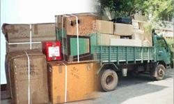 Bright Packers and Movers in Hyderabad offers