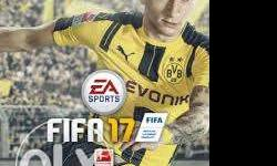 A Fifa17 PC GAME OFFLINE GAME AND more PC new games