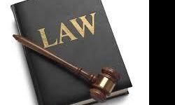 Alchemist Legal Solutions is a full service law firm