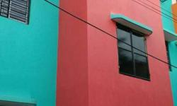 A premium quality PG accommodation in Beliaghata for
