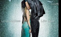 Aashiqui 2 movie is now available on BoxofficeBoss.in.