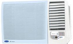 BANSAL AIRCONDITIONERS GOOD CONDITION A/C AVILABLE ON
