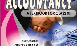 Topic: Education and Training Type: Accountants