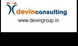 We do accounting Outsource and tax consulting service