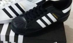 Adidas supper star limited edition Interested wtzp