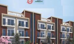 Buy your Semi Furnished dream Home in derabassi for