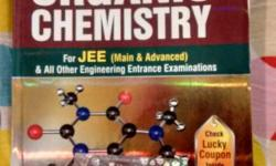 Advanced Problems in Organic Chemistry by Himanshu