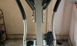 Aerofit Exercise Bike good running condition check and