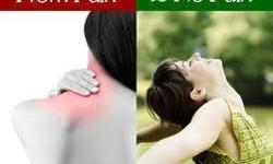 The interventional pain and ozone clinic Kerala is one