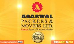 Expired ad. Please do not contact! Agarwal Packers and