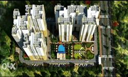 Aishwaryam is located in the best area of Noida