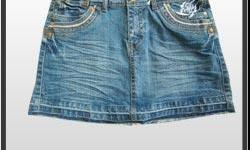NI004 Akrep Jeans Launching offer - 2999/- Jeans for