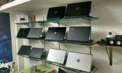 All brand laptop and system available Dual Core /