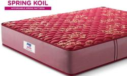 All Branded Mattress in Wholesale Cost. B Mart