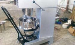 All kind of bakery machines manufacturing company