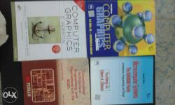 All kinds of Engineering books available here as per