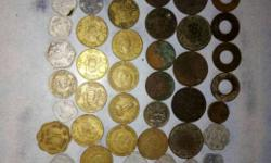 all old coin 150000 my phone