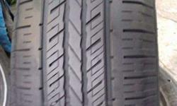 call us on all tyres are available for all cars all