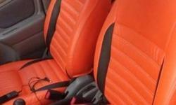 All types of car seat covers availabe here.