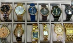 all watch price model wise difrent