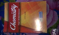 It is allen engineering (old books) books set of year