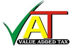Vat-tax Registration and Compliance Getting TNGST RC