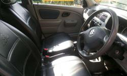 Alto K10 vxi 2011 model Chandigarh number superb