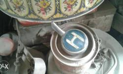 Ambassador/HM/Fiat/Mercedes Benz and other classic and
