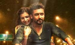 Anjaan Online Booking The upcoming film is Anjaan, the