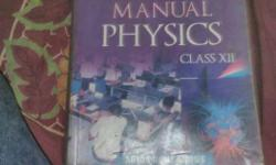 Apc physics lab manual 12