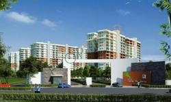 Prestige Ferns Residency is a world class project with