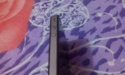 Apple iphone 4 for sale ,onlyhere.