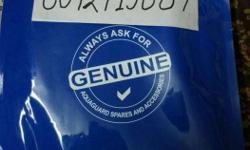 aquaguard genuine sperpart on mrp10% discund free