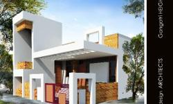 Hi... Weare working as an architectural consultancy