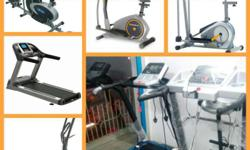 ARF - Fitness Treadmill Best Offer Home Delivery