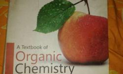 Arihant A textbook of organic chemistry