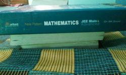 . 8000+ mcq questions of jee . chapterwise quetions .