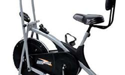 arobic exercise cycle for sale