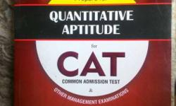 arun sharma-quantitative aptitude 7edition(LATEST)