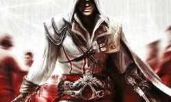 i want to exchange assasin creed 2 and medal of honour